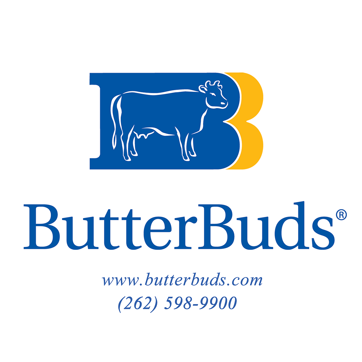 Butter Buds Inc.