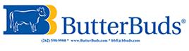 ButterBuds Logo