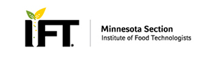 Minnesota Section of the Institute of Food Technologists