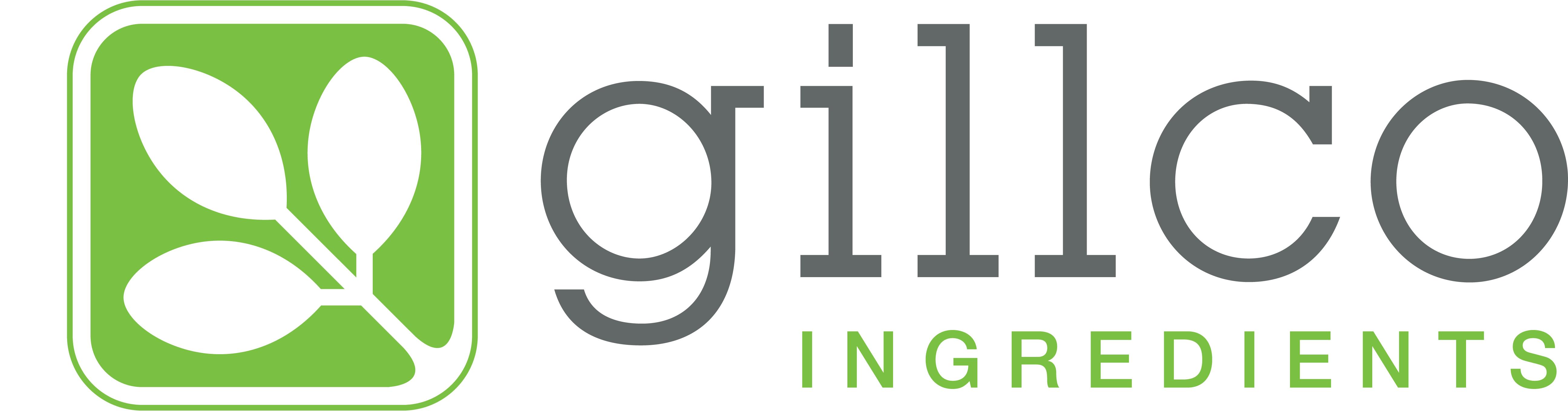 Gillco Logo