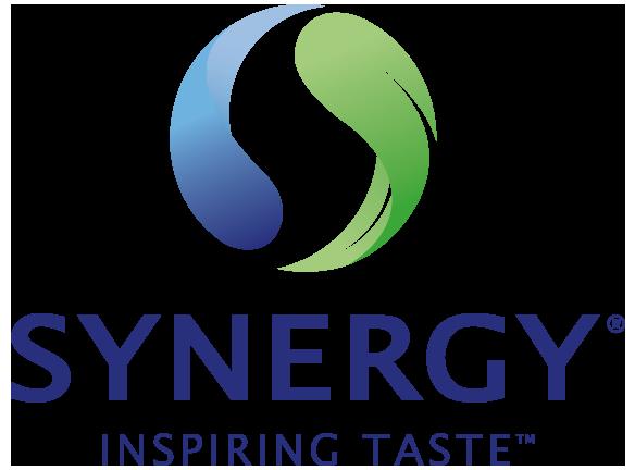Synergy Taste Logo